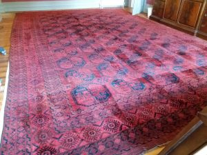 commercial rug cleaning companies oxford