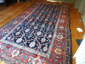 commercial rug cleaning services oxfordshire