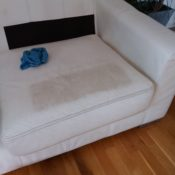 leather sofa cleaning oxfordshire