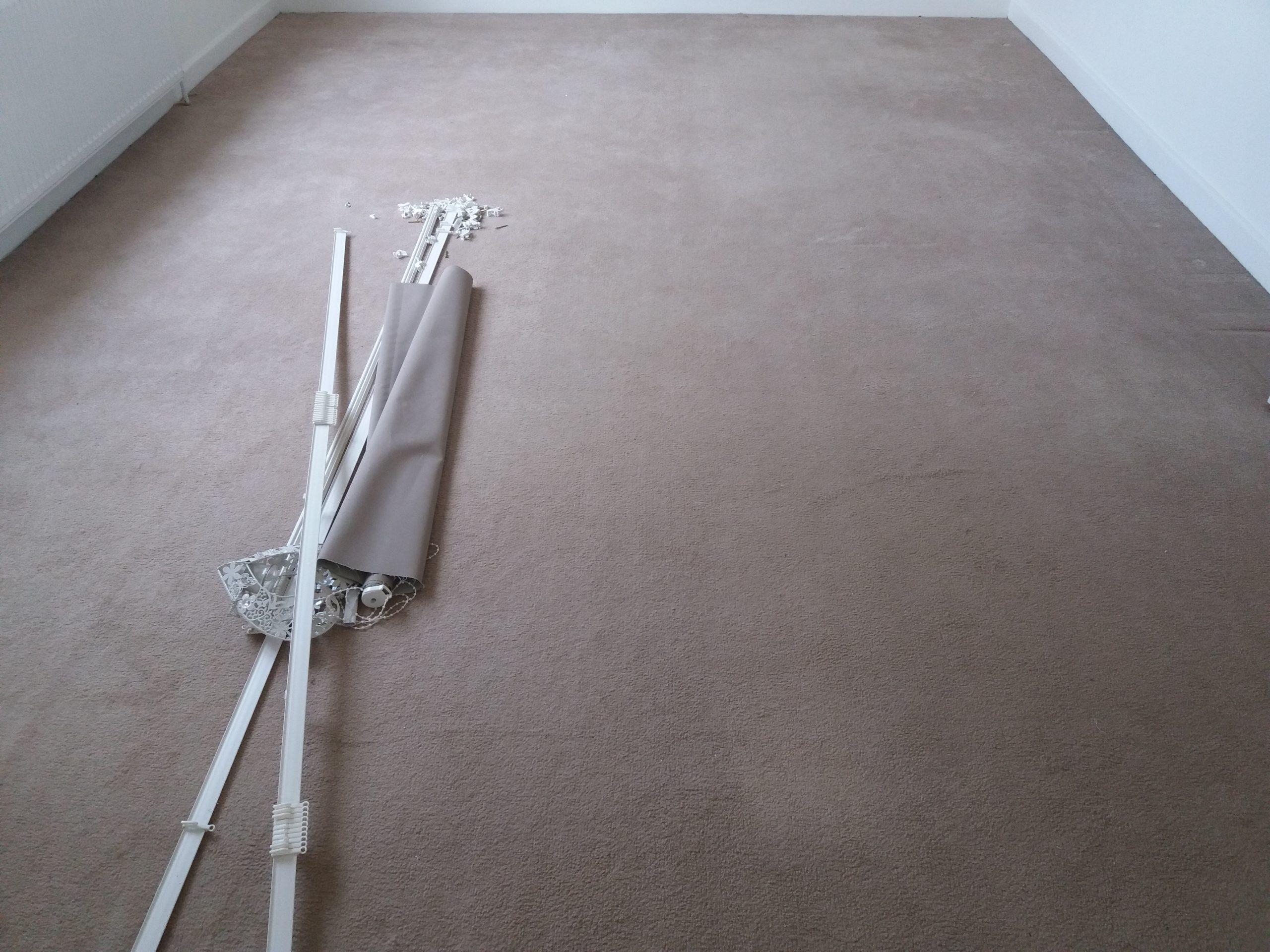 best carpet cleaning adderbury
