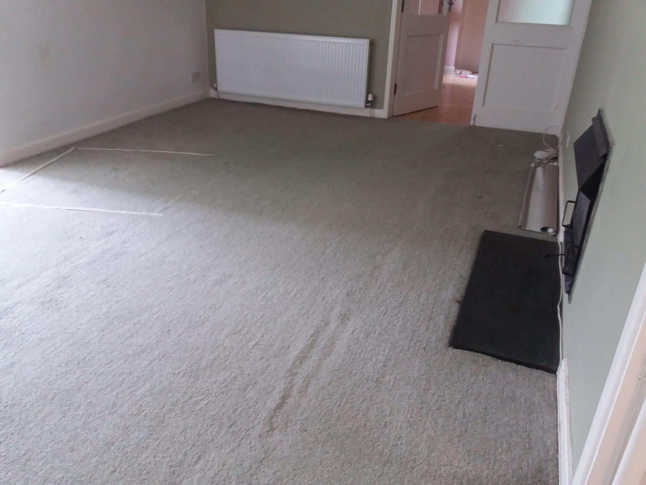 carpet cleaning adderbury
