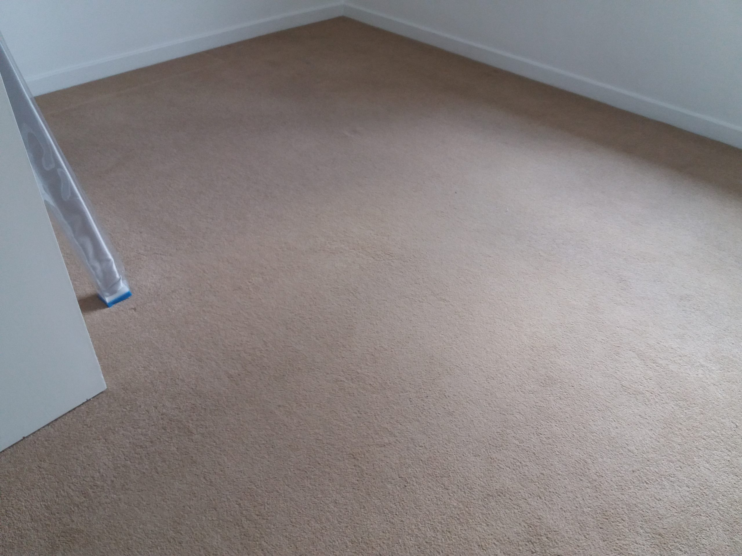 carpet cleaning in adderbury