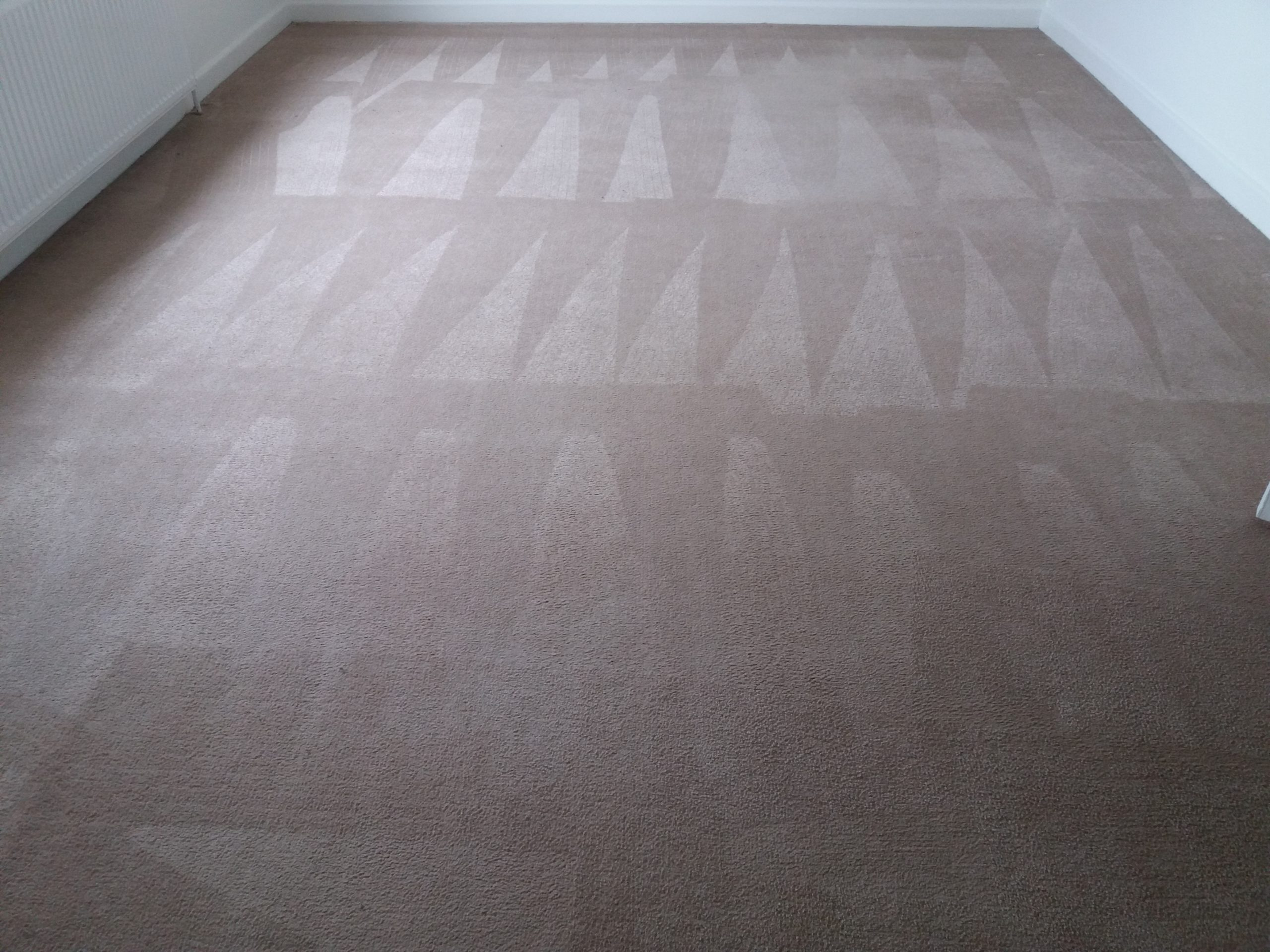 carpet cleaning services adderbury