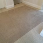 care home carpet cleaners oxfordshire