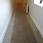 retirement flats carpet cleaning oxfordshire