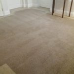 retirement home carpet cleaners oxfordshire