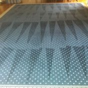 retirement home carpet cleaning oxfordshire